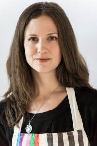 Kathryn Sawers, Skin Therapist, skin spa