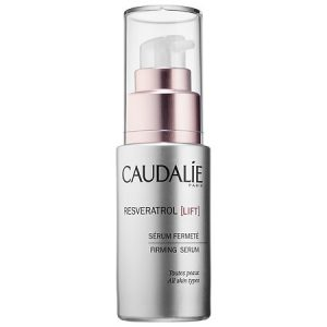 Firmer Skin Caudalie Resveratrol Lift Serum