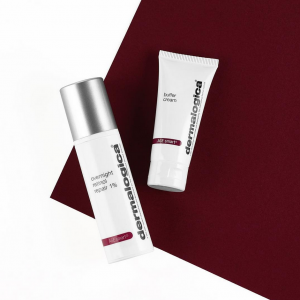 Firmer Skin With Dermalogica Overnight Retinol Repair