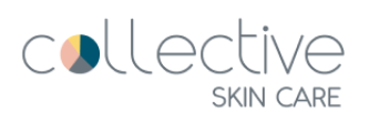 Collective Skin Care Logo