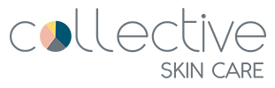 Collective Skin Care Logo